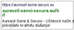 https://auresoil-sensi-secure.eu/hr/